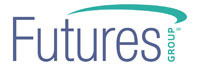 Image of Futures Group logo