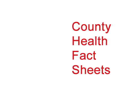 Kenya County Health Fact Sheets on constitution of kenya, ecuador county map, vice-president of kenya, kenya map showing counties, local authorities of kenya, kenya map detailed, argentina county map, cabinet of kenya, kenya colony map, national assembly of kenya, kenya town map, locations of kenya, israel county map, kenya ethnic map, administrative divisions of kenya, el salvador county map, kenya topographical map, speaker of the national assembly of kenya, guam county map, kenya police map, kenya route map, russia county map, kenya district map, kenya political map, manitoba canada county map, iran county map, kenya county jobs, kenya industry map,