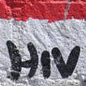 Health Policy Project Helps Kenya to Secure US$223M for HIV Programs