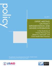 maternal and child health handbook pdf